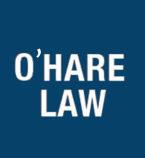 nundah-lawyers-brisbane-logo